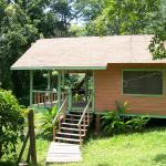 Keifito's Plantation Retreat