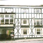  The Queen&#39;s Head Hotel