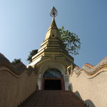 Wat Tham Pha Plong