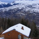 Photo of Grandalpes Chalets De Vallandry
