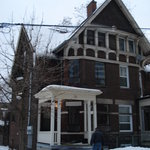 Photo of City Guesthouse Toronto