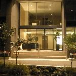 Quest Mascot Serviced Apartments Foto