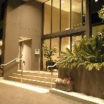 Photo de Quest Mascot Serviced Apartments