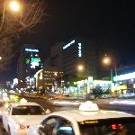 Photo of Yeongdong Hotel