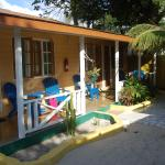 Photo of Mom&#39;s Place Negril