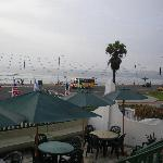 Foto Hostal El Malecon