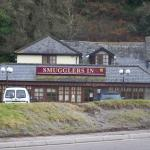 The Smugglers Innの写真