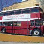 Double Decker Coffee Company
