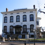 Lemp Mansion Restaurant &amp; Inn