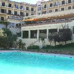 Photo of Panoramic Grecs Hotel