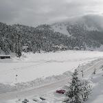 Photo of Sundance Grande Mountain Resort & Spa