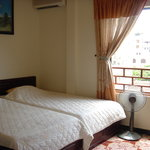 Photo of Original Binh Duong 1 Hotel