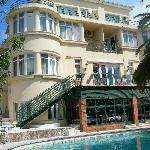 Photo of Amazonia Estoril Hotel
