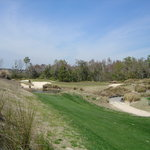 The Golf Club at North Hampton