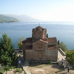 St. Jovan Kaneo