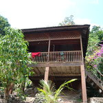 Photo of Bamboo Hill Chalets Pulau Tioman
