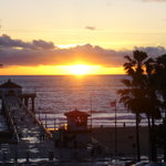 Residence Inn Los Angeles LAX/Manhattan Beach resmi