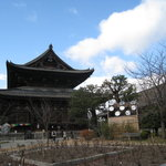 Toji Temple