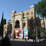 Paliashvili Opera House