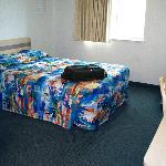Photo de Motel 6 Lake Havasu Lakeside