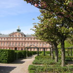 Photo de Rastatt Castle (Schloss)