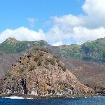 Marquesas Islands