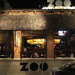 Zoo Nightclub
