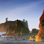 Ruby Beach