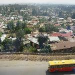 Photo of Addis View Hotel
