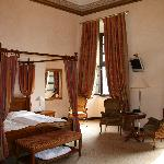 Sunstar Boutique Hotel Castello di Villa의 사진