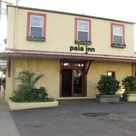Photo de Paia Inn Hotel