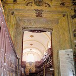 Biblioteca Palafoxiana