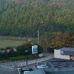 Photo de Hotel Sunshine Mashikokan