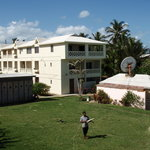 Photo of Extreme Hotel Cabarete