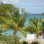 Photo of Keegan&#39;s Beach Resort Lower Bay