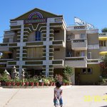 Photo of Chacha Inn Mount Abu