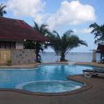 New Lapaz Villa &amp; Resort