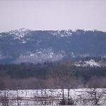 North Conway Mountain Innの写真