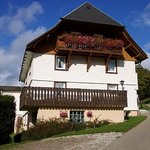 Pension Broghammer