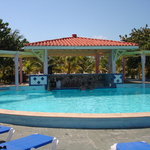 Photo of Eden Village Cayo Largo