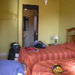 Photo of Hostal Villa Manuelita