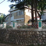 Hotel Bhagsu