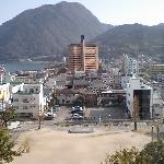 Photo of Good Inn Beppu