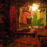 Photo de Bob Marley House Hostel