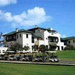 Varadero Golf Club