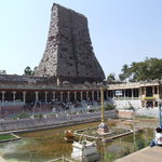 Sri Meenakshi Temple