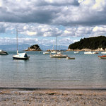 Kaiteriteri Beach
