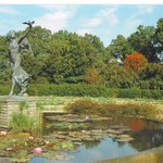 Memphis Botanic Garden