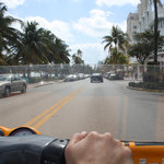 GoCar Tours Miami