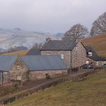 Blaencar Farm